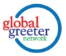 Eusko Greeters miembro de la Global Greeter Network
