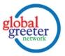 Eusko Greeters miembro de la Global Greeter Network