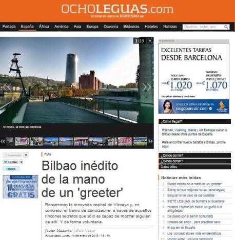 Ocholeguas_BilbaoInedito