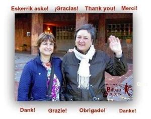 Eskerrikasko_BilbaoMayers
