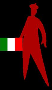 Bilbaino-Italiano